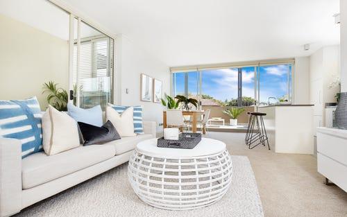 406/10 Jaques Av, Bondi Beach NSW 2026