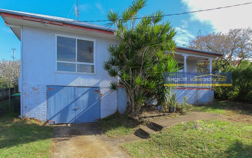 5 Sexton Hill Drive, Banora Point NSW