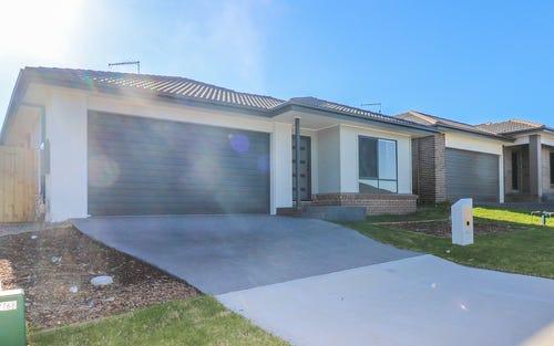 24 Ballinger Avenue, Riverstone NSW