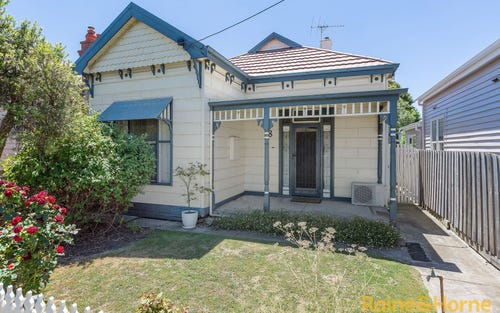 8 Collins St, Williamstown VIC