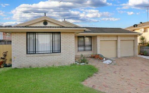 37 Tullaroan Street, Kellyville Ridge NSW