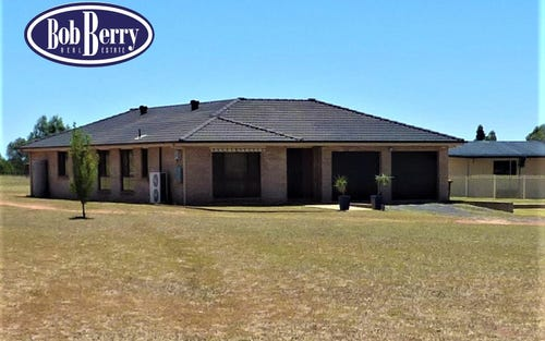 3R Thurloo Road, Dubbo NSW