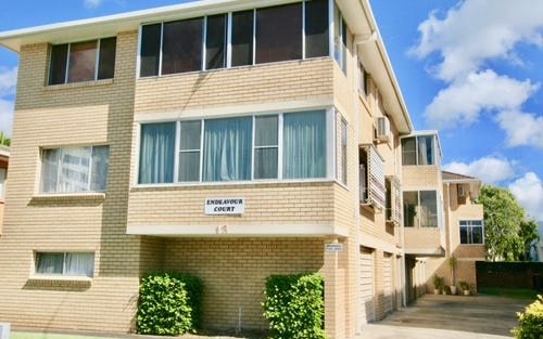 3/13 Endeavour Pde, Tweed Heads NSW