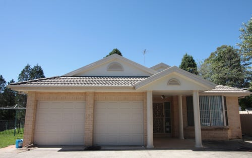 587a Old Northern Road, Glenhaven NSW