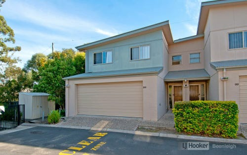 Unit 100/172-180 Fryar Road, Eagleby QLD 4207