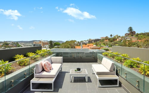 6/65 Scenic Hwy, Terrigal NSW 2260
