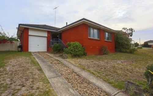 12 Valinda Crescent, Campbelltown NSW