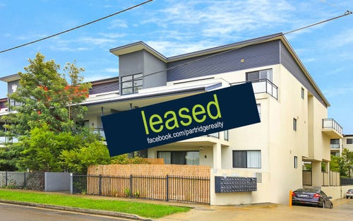 31/45-51 Balmoral Road, Northmead NSW
