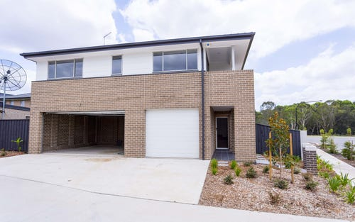 (Lot 180) 32A Alderton Drive | Greenway, Colebee NSW