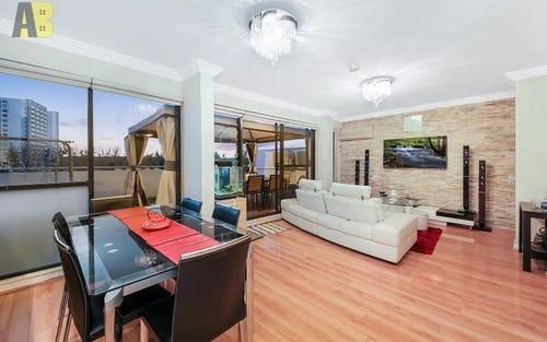 703/31 Hassall St, Parramatta NSW 2150