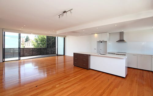 3/26 West Street, Forster NSW 2428