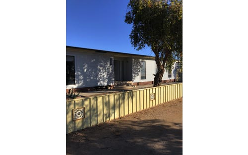 701 Wolfram St, Broken Hill NSW