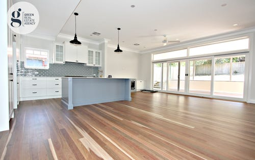 66 Chatham Road, Denistone NSW