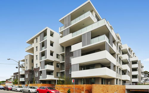 G11/1-7 Victoria St, Ashfield NSW 2131