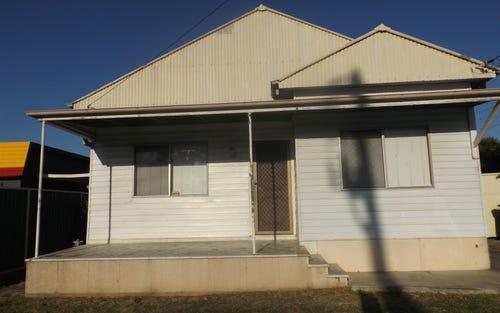 103 Hector Street, Sefton NSW