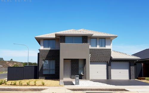 402 Buchan Avenue, Edmondson Park NSW