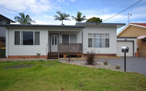 56 SAVOY STREET, Port Macquarie NSW