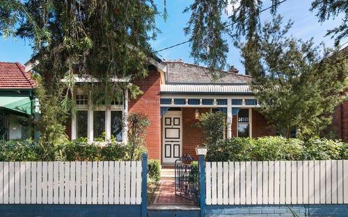 104 Neville St, Marrickville NSW 2204
