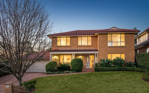 27 Glenavon Pl, Glen Alpine NSW 2560
