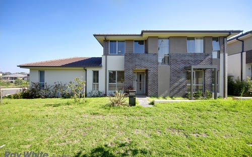 55c. Glenfield Road, Glenfield NSW 2167