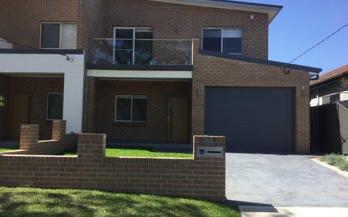 9A Virginius street, Padstow NSW