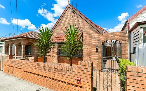272 Sydenham Rd, Marrickville NSW 2204