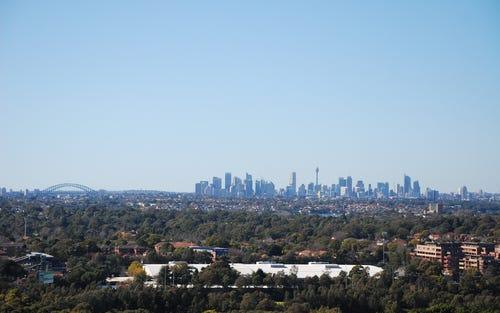 1607/1 Australian Avenue, Sydney Olympic Park NSW