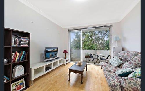 14/89 Bland Street,, Ashfield NSW