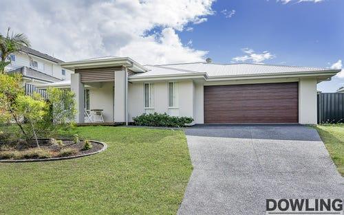 11 Rushland Dr, Fern Bay NSW 2295