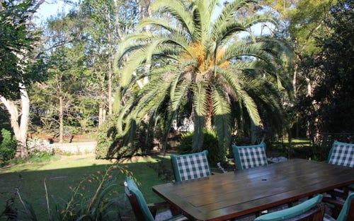 4 Strathwood Court, Pymble NSW