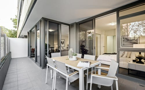 81/2 Coulson St, Erskineville NSW 2043