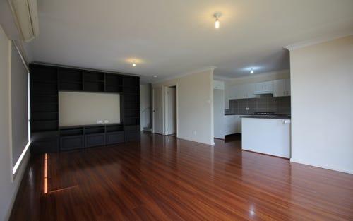2/18 Forster Avenue, Watanobbi NSW