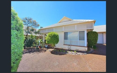 3/34 Tasman Road, Port Macquarie NSW
