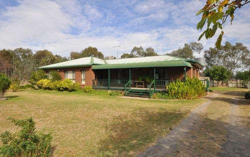 79 Sydney Rd, Holbrook NSW 2644