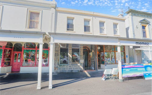 151 Nelson Pl, Williamstown VIC 3016