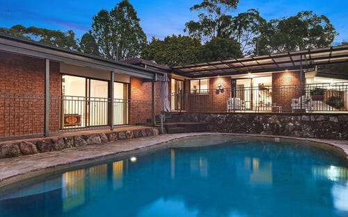 18 Carrington Av, Cromer NSW 2099