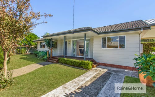 65 Lone Pine Avenue, Umina Beach NSW 2257