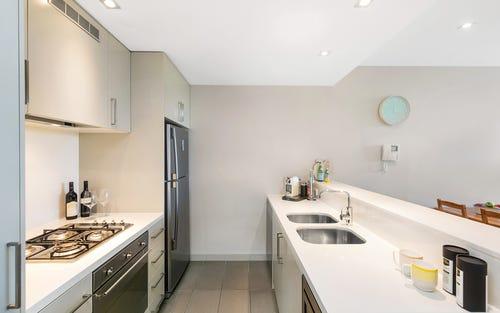B308/3 Burleigh St, Lindfield NSW 2070