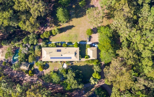 562 The River Road, Nelligen NSW 2536