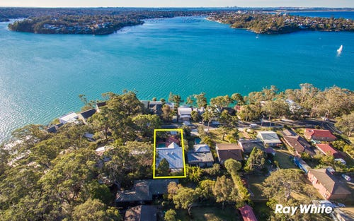 22 Crammond Avenue, Bundeena NSW 2230