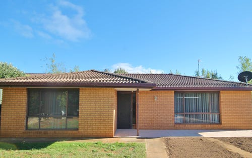 20 Crichton Crescent, Young NSW 2594