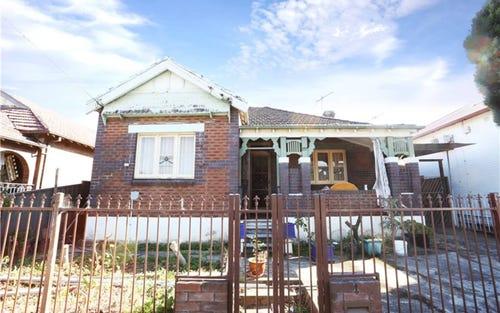 157 Auburn Road, Auburn NSW