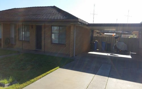 1/23 ULUPNA STREET, Finley NSW 2713