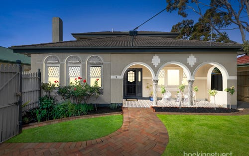 2 Third St, Parkdale VIC 3195