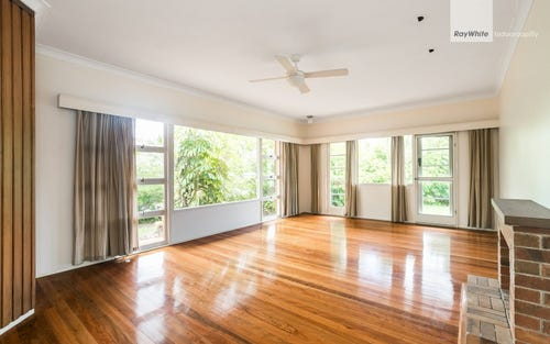 981 Moggill Road, Kenmore NSW