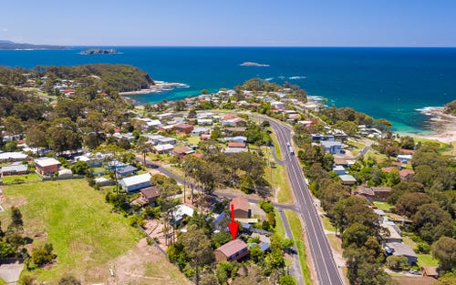 435 George Bass Dr, Malua Bay NSW 2536