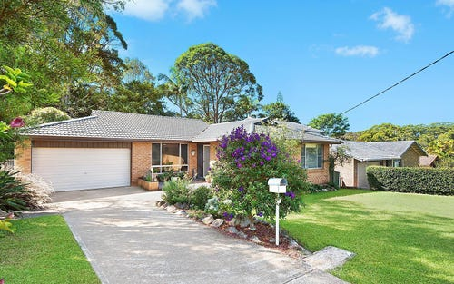 21 Parklands Av, Port Macquarie NSW 2444