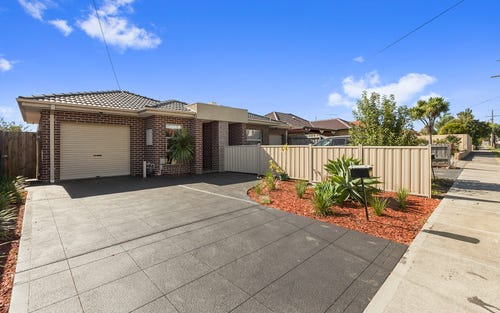 222A Parer Rd, Airport West VIC 3042