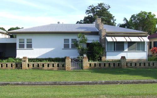 43 New City Road, Mullumbimby NSW