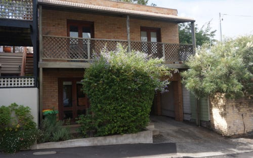 4a Charles Street, Forest Lodge NSW